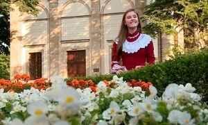 Companhia de dança gaúcha leva as tradições dos pampas para a Europa