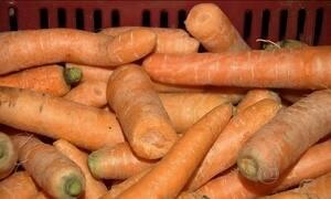 Preço dos alimentos dispara pelo país e pesa no bolso do consumidor