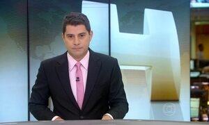 SP registra a menor taxa de homicídios dolosos em 2015, diz governo