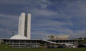 Escândalos fazem Brasil perder sete pontos no ranking de percepção da corrupção