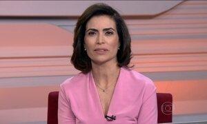 Justiça decide que Agnelo Queiroz deve ficar oito anos sem disputar eleições