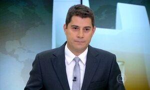 Economia chinesa e preço do petróleo são problemas para a inflação no Brasil