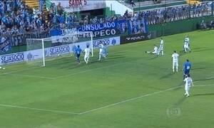 CBF autoriza a realização da Copa Sul-Minas-Rio