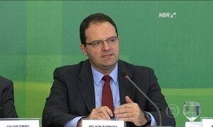 MP libera FGTS como garantia no empréstimo consignado