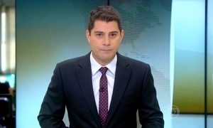 Brasil registra o maior rombo nas contas públicas desde o início da série