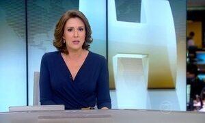 Nove pessoas são assassinadas em noite violenta em Londrina
