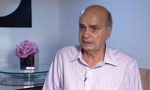Drauzio Varella tira dúvidas sobre o zika vírus