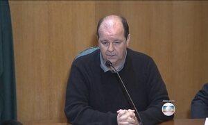 Mais quatro réus da Lava Jato são condenados pelo juiz Sérgio Moro