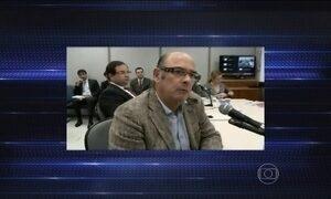 Empresário investigado na Lava Jato fala de propina na Petrobras e em Furnas