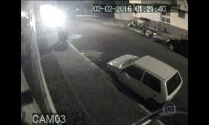 Morador de rua é espancado por funcionários de empresa de coleta de lixo no RS