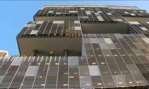 Petrobras é o segundo caso de corrupção mais conhecido no mundo