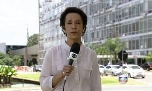 Faltam testes para diagnóstico de dengue em São Paulo e Rio de Janeiro
