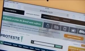Calculadora virtual ajuda consumidor brasileiro a economizar nos gastos