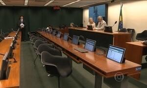 Votação do processo contra Cunha é adiada mais uma vez