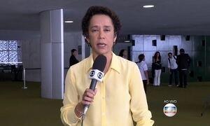 Conselho de Ética vai analisar representação contra o Cunha