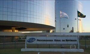 Lula sabia de propinoduto na Petrobras, diz Delcídio em delação