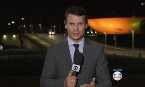 Cunha sofre nova denúncia por envolvimento na propina da Petrobras