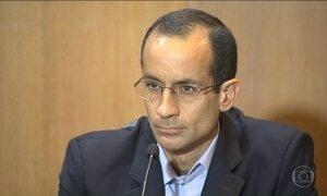 Odebrecht anuncia colaboração definitiva com a Operação Lava Jato