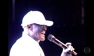Morre o cantor Billy Paul, aos 81 anos