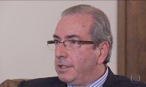 Conselho de Ética da Câmara vai ouvir lobista Fernando Baiano