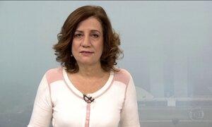 Miriam Leitão analisa decisão do STF sobre a dívida dos estados