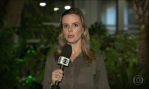 Venezuela chama embaixador de volta em protesto ao impeachment