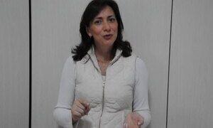 Ideal pra Você – Boca Nervosa: veja dicas da nutricionista Elaine Moreira