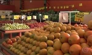 Sacolões vão oferecer alimentos com desconto uma vez por semana em SP