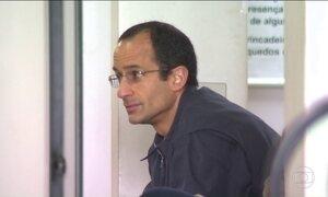 Odebrecht teria departamento criado só para pagar propina, segundo MP