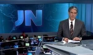 Pedro Corrêa diz que Russomanno recebeu dinheiro do mensalão