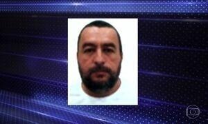 Foragido da Operação Turbulência aparece morto em motel em Olinda