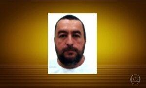 Empresário foragido da Operação Turbulência é achado morto em motel