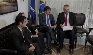 Perícia aponta ação de Dilma em decretos, mas não nas 'pedaladas'