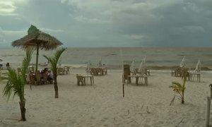 Partiu Férias: Belém e Ilhas de Cotijuba e do Outeiro
