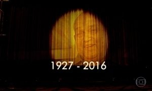 Crítico de teatro Sábato Magaldi morre aos 89 anos, em São Paulo