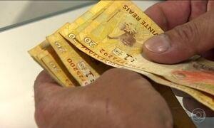 Copom mantém taxa de juros em 14,25% ao ano pela 8ª vez seguida