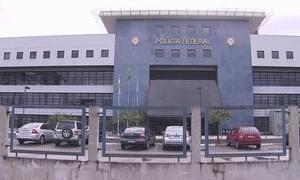 PF prende 10 suspeitos em operação contra o terrorismo no Brasil