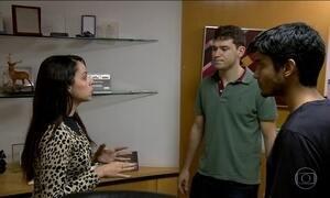 Dinâmica de grupo: dicas para  conseguir uma vaga de emprego