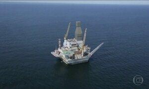 Petrobras anuncia lucro depois de amargar série de prejuízos