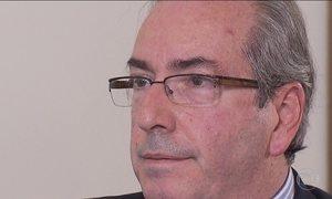 Opositores querem antecipar votação para cassar Eduardo Cunha