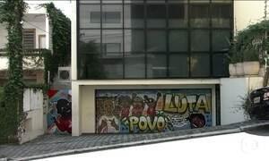 Receita Federal cobra multa milionária do Instituto Lula