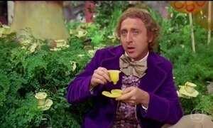 Gene Wilder, ator que deu vida a Willy Wonka no cinema, morre aos 83 anos