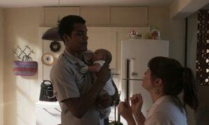 Segredos de Justiça: solidariedade vira exercício real de paternidade