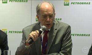Petrobras reduz preço da gasolina e do diesel vendido às refinarias