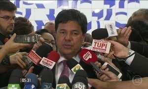 Aprovada a liberação de créditos sumplementares de R$ 1,1 bilhão