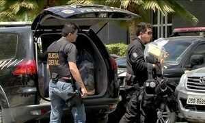 Bandas de forró são investigadas por sonegação de impostos