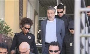 PF indicia Palocci e cita Lula em esquema de distribuição de propina