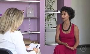 Brasil registra um estupro a cada 11 minutos, mostra levantamento