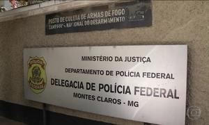 Governo elimina do Enem candidatos flagrados em tentativa de fraude