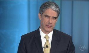Paulo Roberto Costa assina acordo de colaboração com Justiça dos EUA